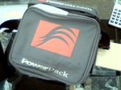 POWERSTREAM Battery/Charger POWERPACK 12V